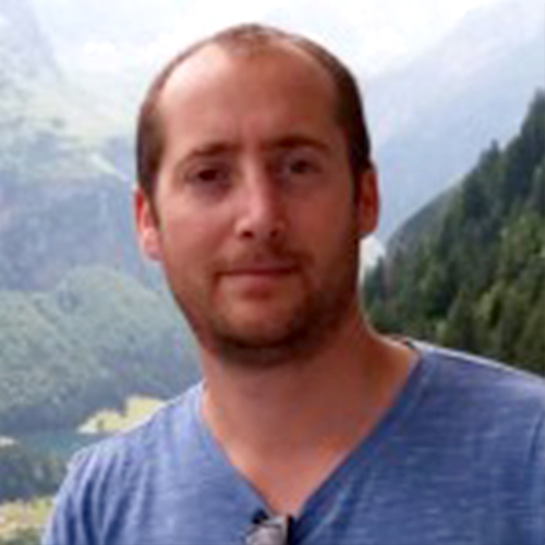 Asst. Prof. Elad Koren