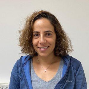 Dr. Galit Atiya