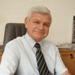 Group Leader:Moshe Eizenberg