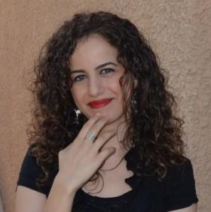Doaa Abu Saleh